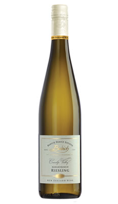 Cowslip valley riesling